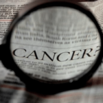 ​Hoffman Estates IL Dentist | Oral Cancer Screening Can Save Your Life