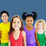 Hoffman Estates IL Dentist | What to Expect at Your Child's Dental Appointment