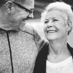 Hoffman Estates IL Dentist | Optimal Gum Health for Seniors