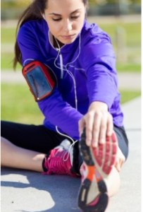 Hoffman Estates IL Dentist | Subject: Can Exercise Damage Your Teeth?
