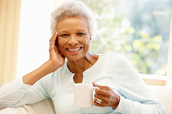 Hoffman Estates IL Dentist   Gum Health and Alzheimer's Disease