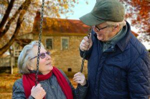 Hoffman Estates IL Dentist | 5 Tips for Denture Wearers